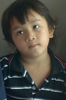 Mohd syamin hakimie