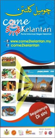 Come@Kelantan