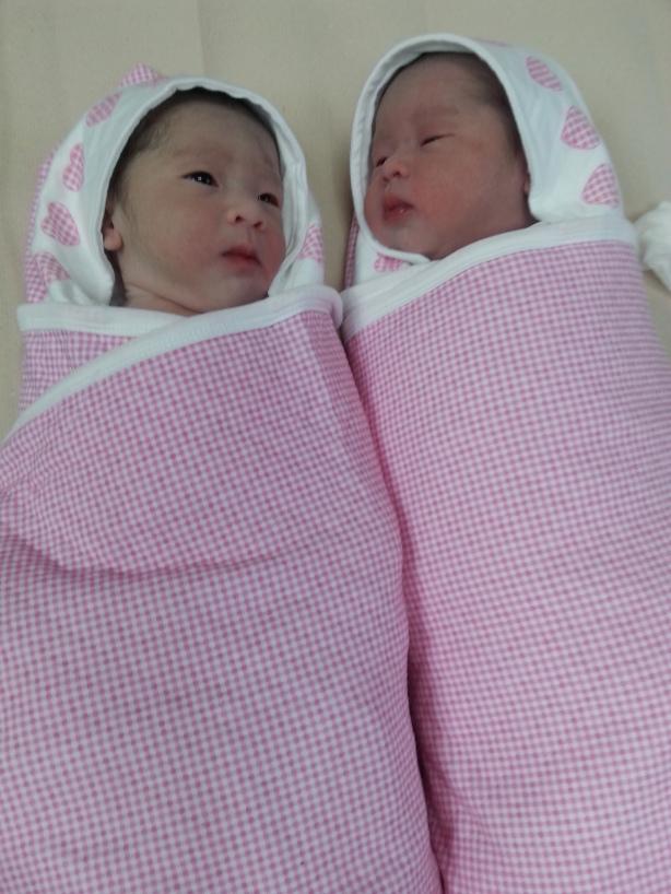 AMNA&AMNI1